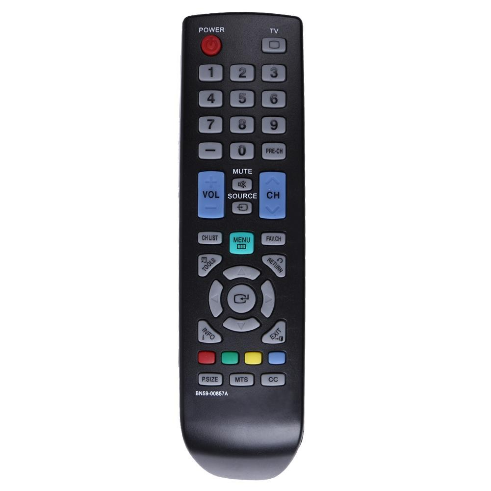 instructions for samsung model pn60f5300afxza universal remote control