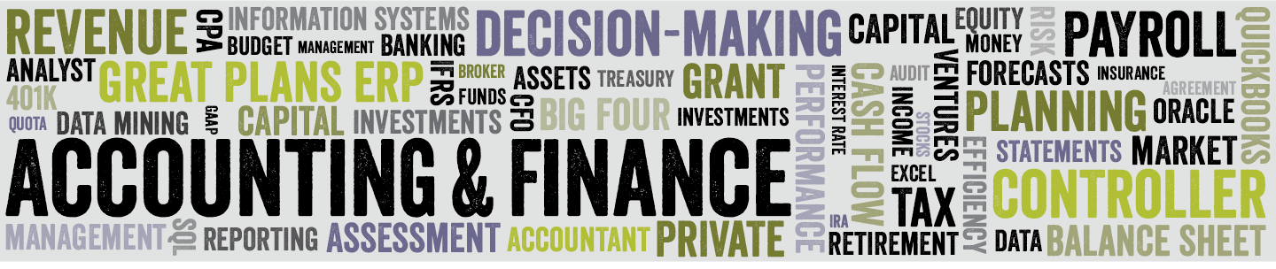 English for finance and accounting pdf