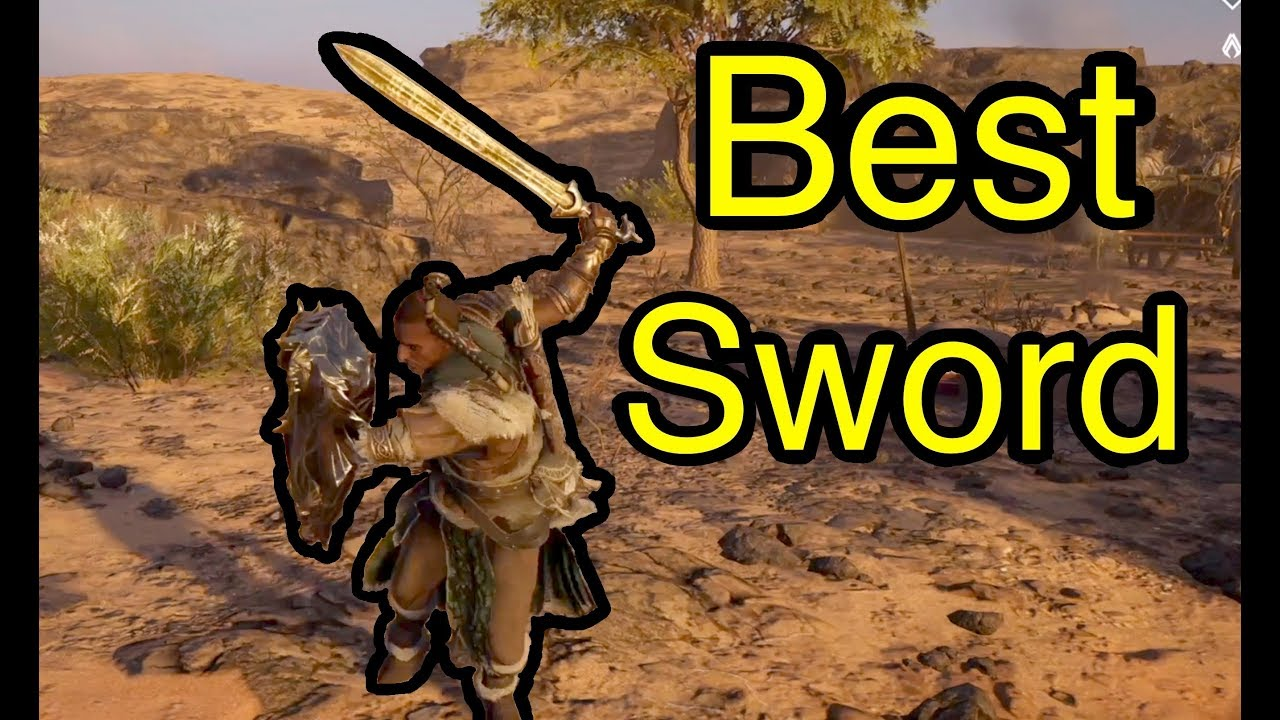 Assassins creed origins how to get the community challenge prize