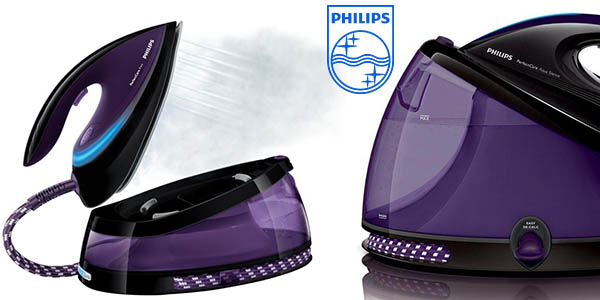 philips perfect care pure manual