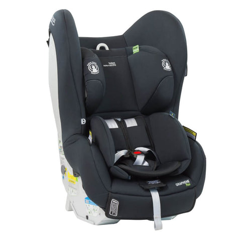 strider compact infant carrier manual
