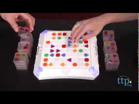 bejeweled blitz board game instructions