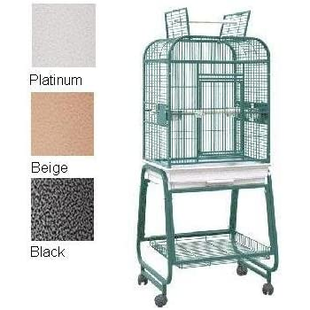 hq bird cage assembly instructions