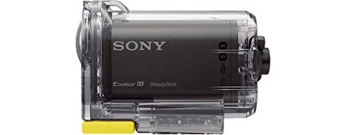 sony exmor hdr as15 manual