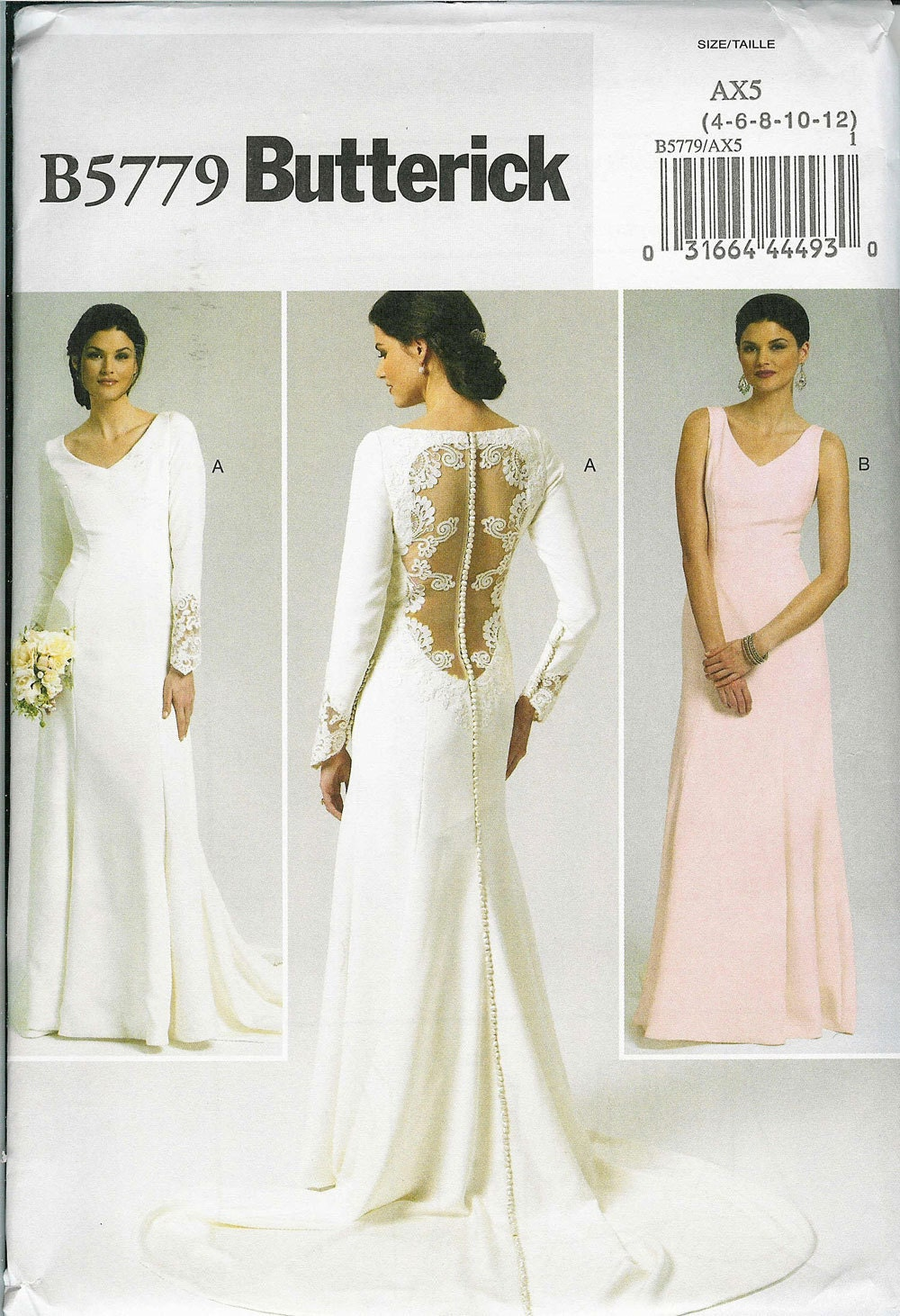 Wedding dress patterns japanese pdf
